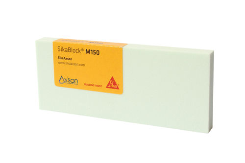 SikaBlock mallilevy M150 100mm