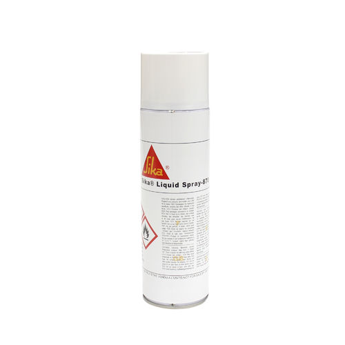 870 irrotusaine spray 400ml